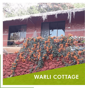 warli-cottage